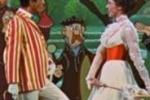 Addio a Sherman, musicista di Mary Poppins e non solo