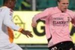 Palermo-Roma, sfida tra deluse