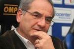 Palermo, a Lecce in gioco il futuro di Mutti