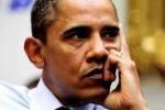 Spot d'autore per Barack Obama: il video arriva sul web