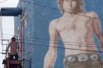 Nei luoghi culto dei Doors per i 40 anni di L.A. Woman
