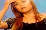 Susanna Petrone sviene in diretta tv: il video
