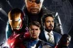 """""""The Avengers"""", sale l'attesa per il ritorno dei supereroi Marvel"""