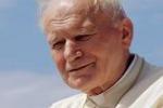 Ricordando Giovanni Paolo II a sette anni dalla morte