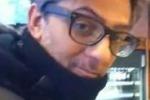Fiorello riappare su Twitter, ma da Youtube