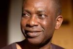 Youssou Ndour, la star del pop africano diventa ministro