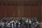 Teatro, concerti pasquali a Palermo