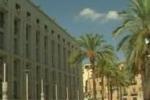 Comunali a Palermo, per le liste corsa contro il tempo