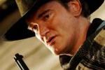 """Il western secondo Tarantino: ecco il trailer di """"Django"""""""