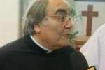 Palermo, padre Severino sacerdote da 50 anni