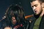 Topless di Janet Jackson in tv, Obama: no alla multa