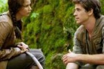 Arriva in Italia il fenomeno Hunger Games