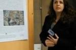 Regina Margherita, gli alunni diventano guide: il video