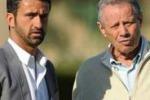 Panucci lascia il Palermo. Il video della conferenza stampa di Zamparini