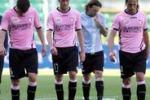 Il crollo del Palermo, l'analisi di Angelo Morello