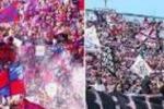 Da Tgs. Palermo-Catania, derby per il riscatto
