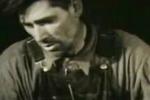 """Oh Susannah"", Neil Young e i Crazy Horse di nuovo insieme"