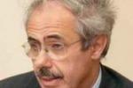 Da Tgs. Lombardo: l'autonomia siciliana non sia calpestata
