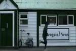 Olimpiadi, su Youtube uno spot ironico sulle Falklands