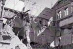 9 maggio 1943, bombardamenti americani su Palermo