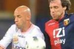 Palermo, stagione da dimenticare. L'analisi di Angelo Morello