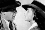 Casablanca compie 70 anni: festa su Facebook