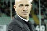 Palermo, arriva Sannino: tecnico dalla lunga gavetta
