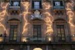 Palermo, riapre Palazzo Riso. Il servizio di Tgs