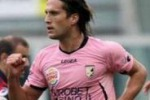 Palermo, il futuro di Silvestre prima grana per Perinetti