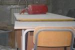 Palermo, scuole nel mirino dei vandali