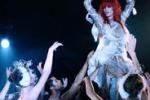 Tornano i Florence and the Machine: in Italia a novembre