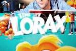 Arriva Lorax, debutto al doppiaggio per Marco Mengoni
