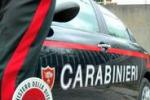 Da Tgs. Carabinieri, a Palermo celebrazioni per l'anniversario