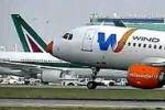 Da Tgs. L'alleanza Alitalia-Wind Jet sotto i riflettori dell'Antitrust