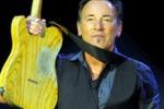 Bruce Springsteen accende San Siro: la videogallery