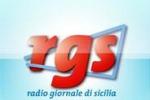 Succeso di ascolti per Rgs