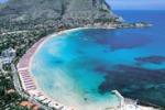 A Palermo arriva la carta del turista. Il servizio di tgs