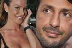 Fabrizio Corona canta per Nicole Minetti: il video