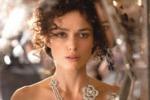 Keira Knightley nei panni di Anna Karenina: il trailer