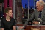 Justin Bieber, i tatuaggi e la Cappella Sistina