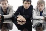 Olimpiadi 2012, i Muse firmano la canzone ufficiale