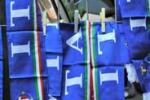 Euro2012, Italia in finale: cosa ne pensa la gente?