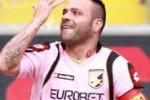 Miccoli, a un passo l'accordo col Palermo