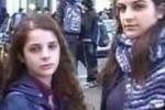 Falcone-Borsellino, il ricordo degli studenti di Termini Imerese