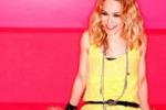 Suoni dance e rock, torna Alexia: la mia hit per l'estate