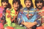 Musica, i 500 dischi piu' belli di sempre: spopolano gli anni '70