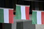 Olimpiadi, podio tutto italiano per le donne del fioretto
