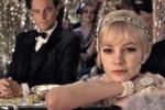 """Moda, trionfano deco' e frange: """"Il Grande Gatsby"""" fa tendenza"""