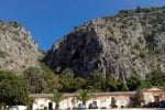Palermo, eventi alle Scuderie Reali della Favorita