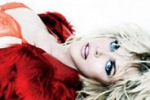 Nicole Kidman posa sexy per V Magazine: il backstage